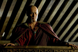 Emperor Nakaji