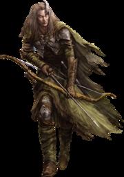 Zynnlas Silverleaf