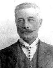 Sir Cosmo Duff Gordon