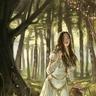 Lady Thea