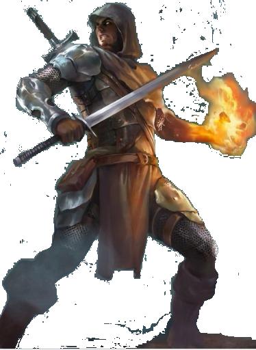 Jardhall Lorlin