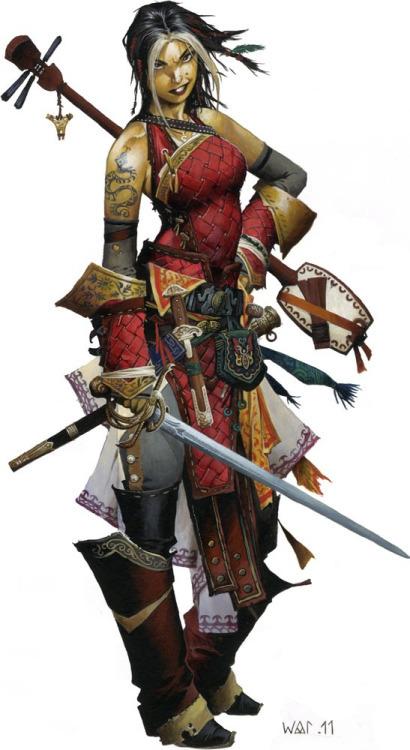Ameiko Kaijutsu
