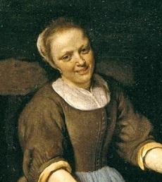 Madame Gagnon