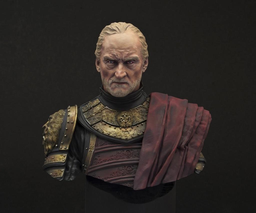 Tyr Vangard (Mort)