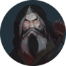 [Mists] Bernholdt Hodrikson