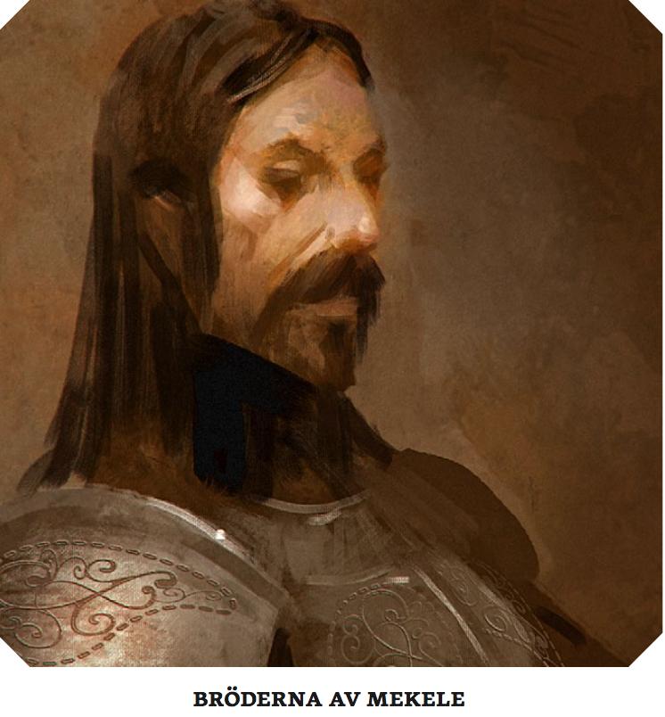 Leohan av Mekele