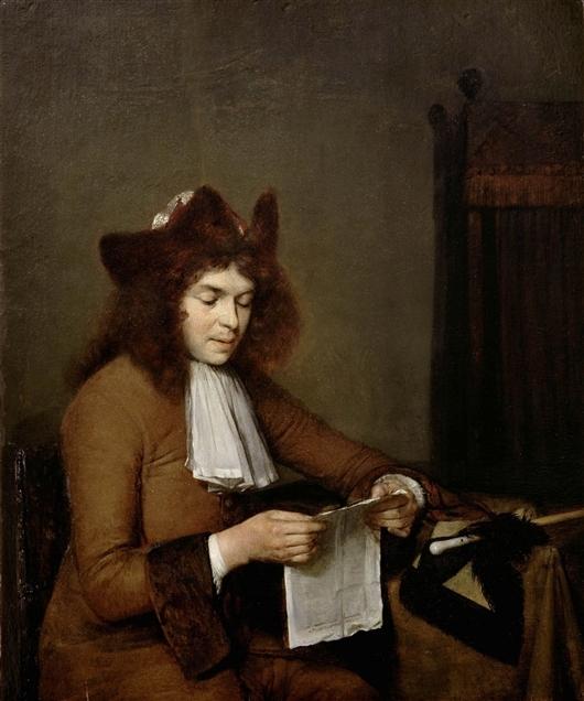 Charles de Noailles