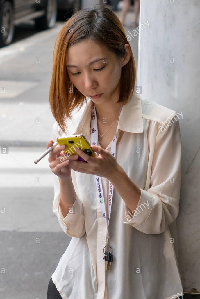 Aki Yuza