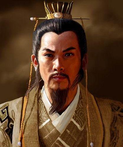 Wen Po