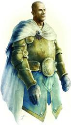 Lord Dorant Khatru