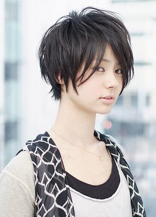 Kim Huynh