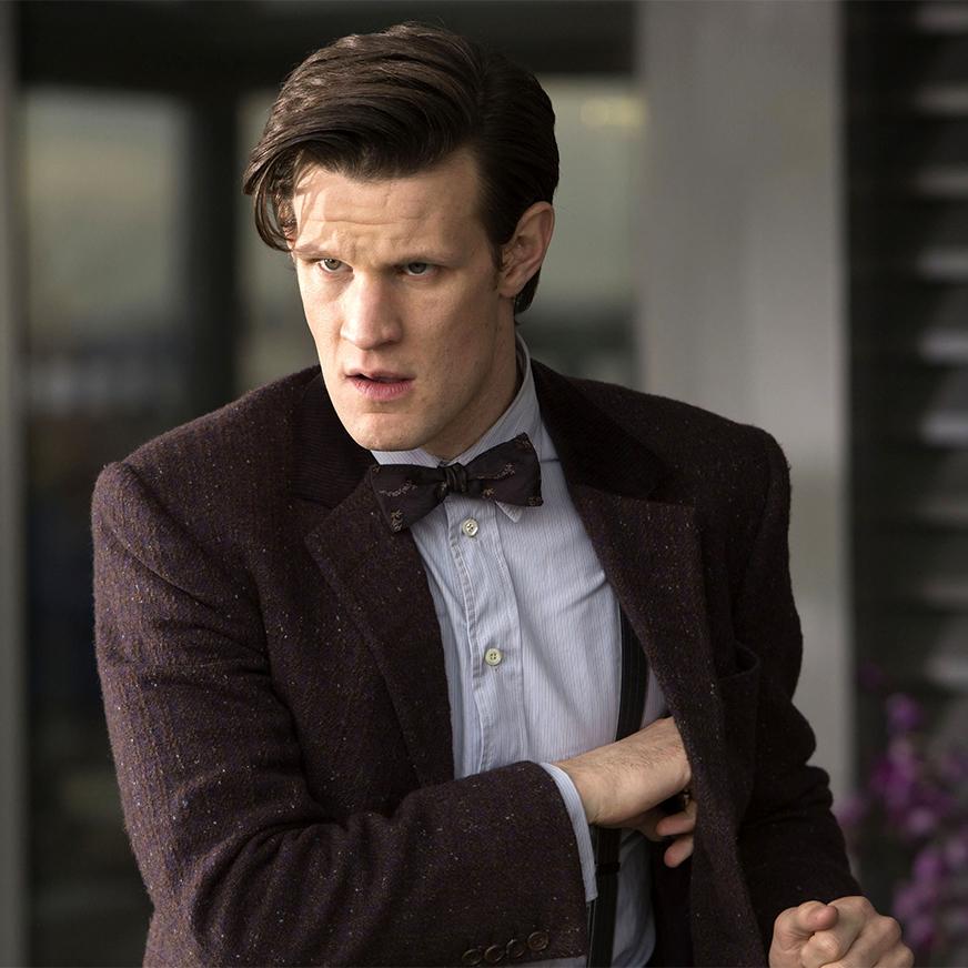 Doctor Blackwell