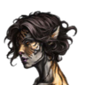 Maletrix Elegund