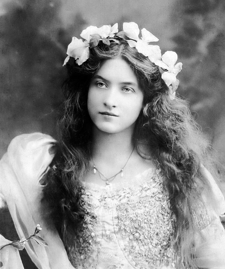 Adélaïde Bechard
