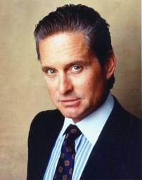 Conrad Starkweather Kane