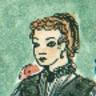 Victoria Hethalyn Salmalin nee Whitnell