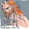 Olafr Sokkvabekk