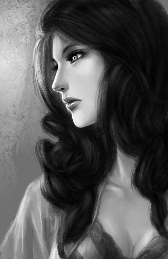 Ona Leir
