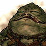 "Zorga ""the Hutt"" Bezjiiru T'u"