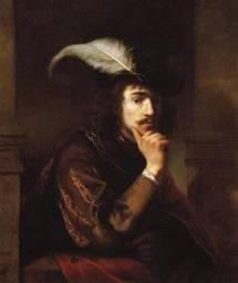 Ezekiel Andrew Crispin von Ruthiel