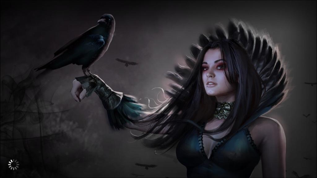 Lyca Norrington