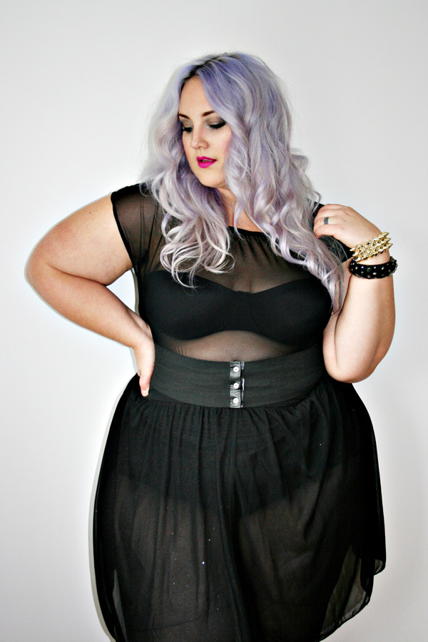 Michelle Jocasta