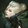 Mistress Kember