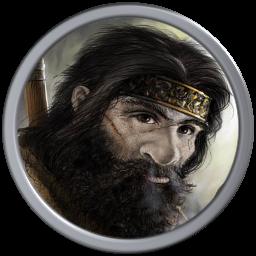 Sir Mattheus Ironstone