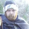 Gehl, Freeman of Berwick