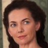 Lady Emogen