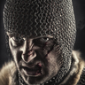 Vernon, Outlaw of Salisbury