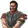 Eryk Mercant