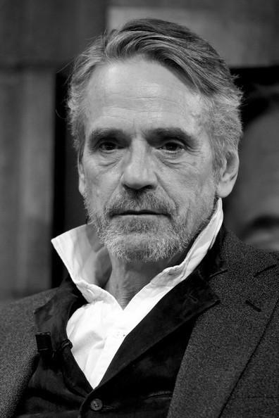 Professor Klaus Johann Vordenburg