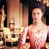 Princess Aranelle