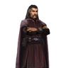 Remus Val