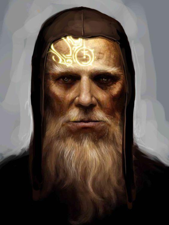 Padre Abstalar Zantus