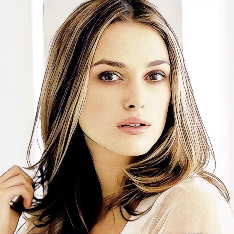 Bianca Kane