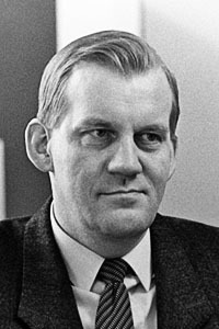 Sepo Tiitinen