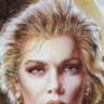 Lady Valshia Hukreel
