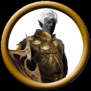 Lancel Weave