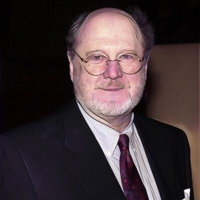 Charlie Gardner