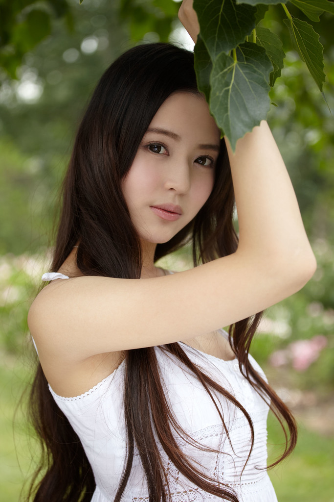 Shu Yang