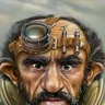 "Paulan  ""Glimmerwick"" of Clan Delaque"