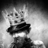 Emperor Norton