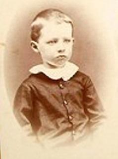 Joseph Huminger