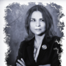 Dr. Laura Hopkins