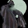 [DEAD] Mormesk the Wraith