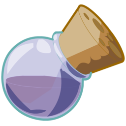 Potion of Recovery