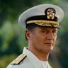Coronel John Hammond
