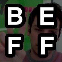 TheBeff